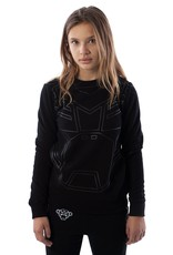 Black Bananas KFW20/020  Sweater