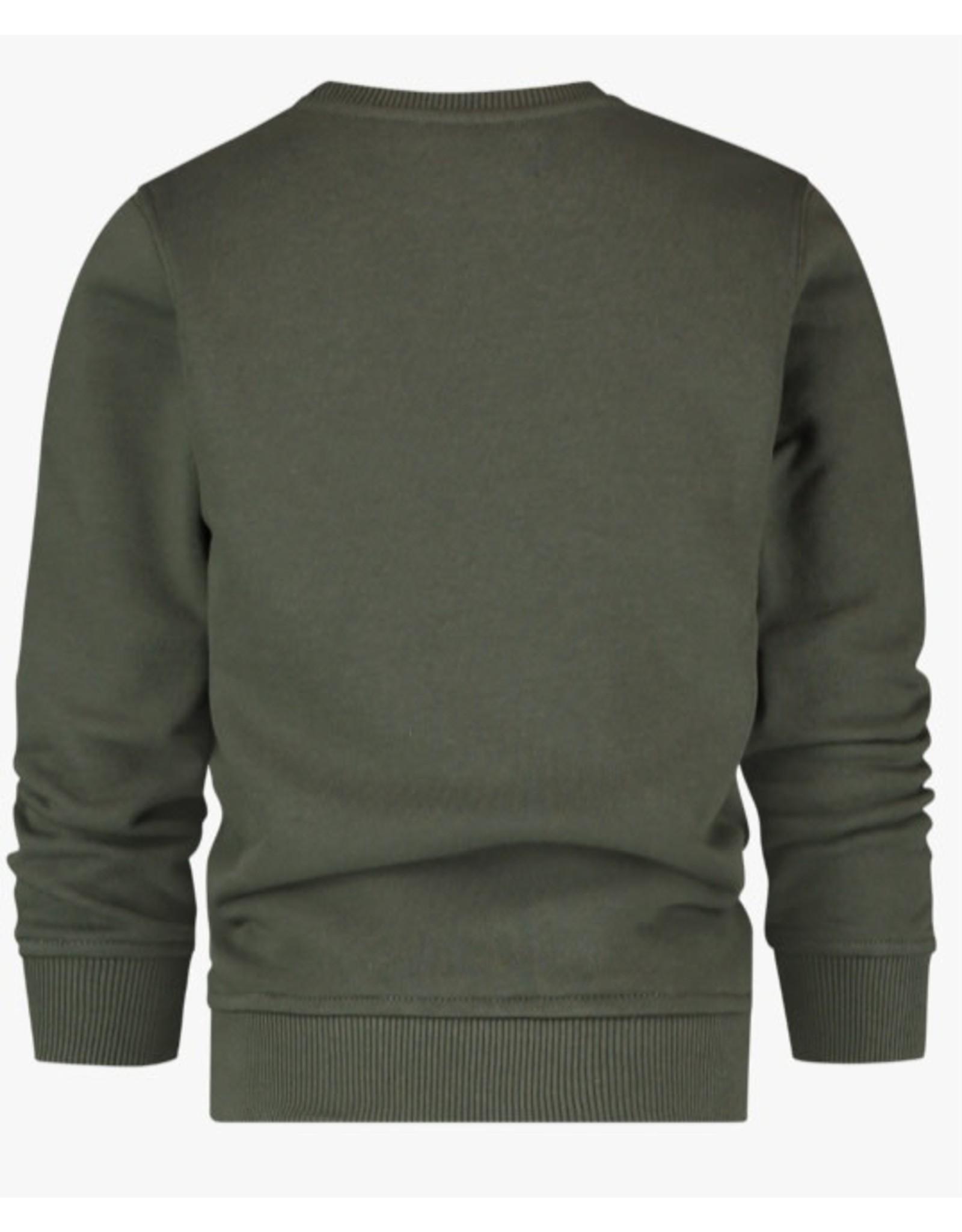 Raizzed Novato Sweater