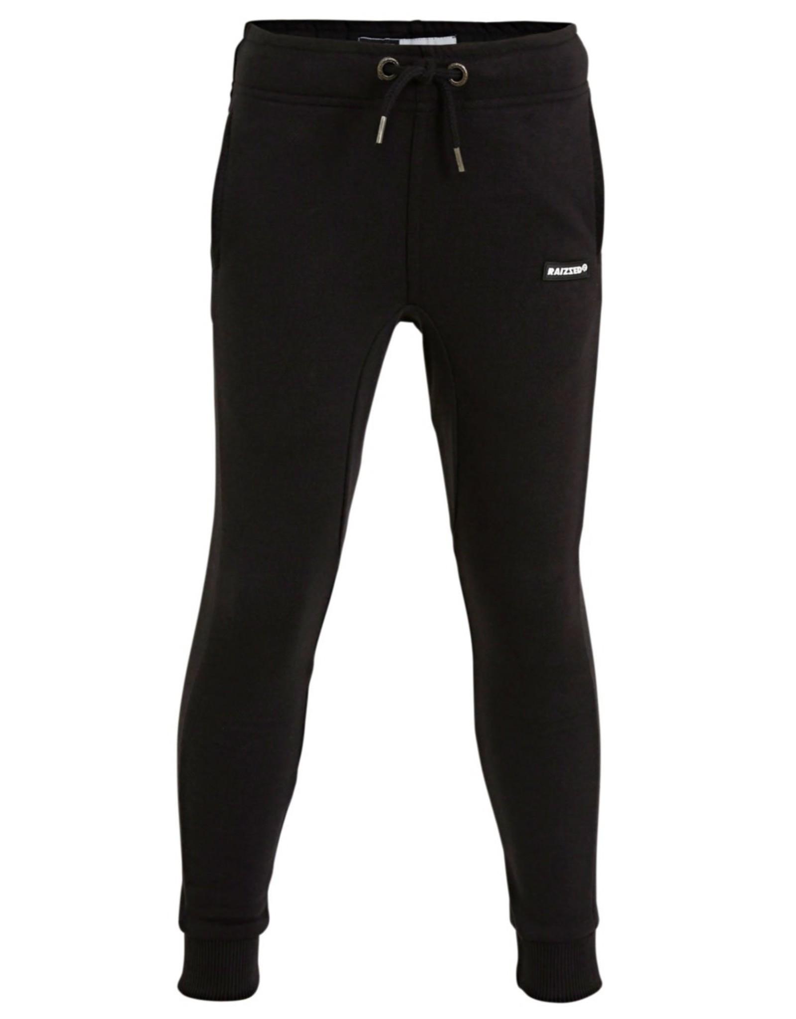 Raizzed Sanford Sweatpants