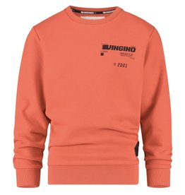 Vingino Nirt Sweater
