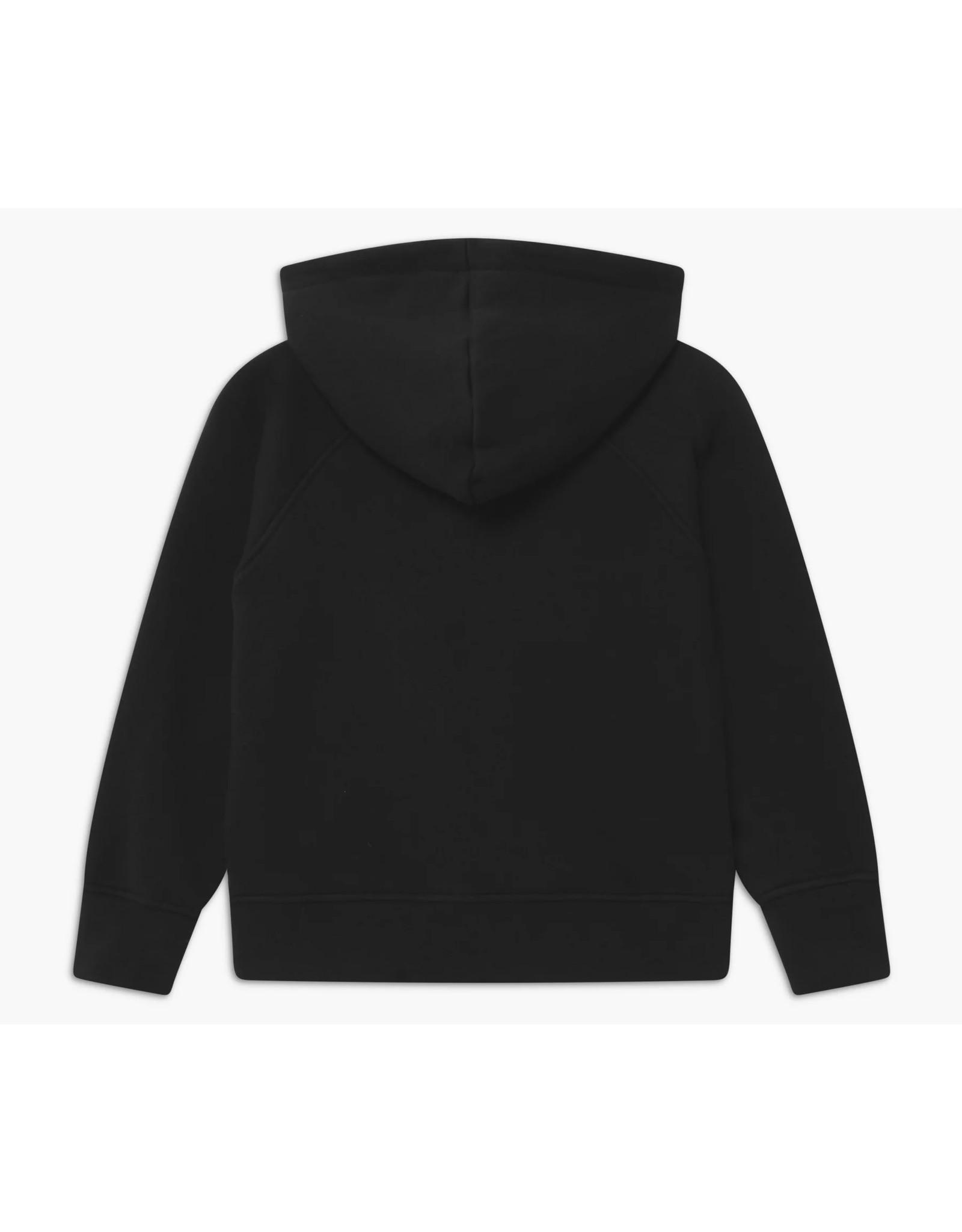 Vingino Neileen sweater