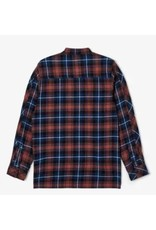 name it Okse blouse