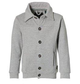 levv Lex jacket
