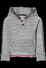 Quapi Erik sweater