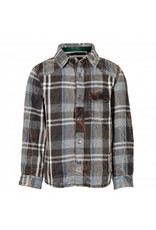 Quapi Emrin blouse