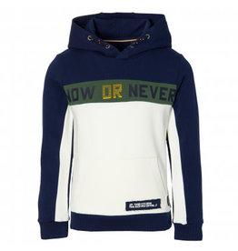 Quapi Denn Sweater