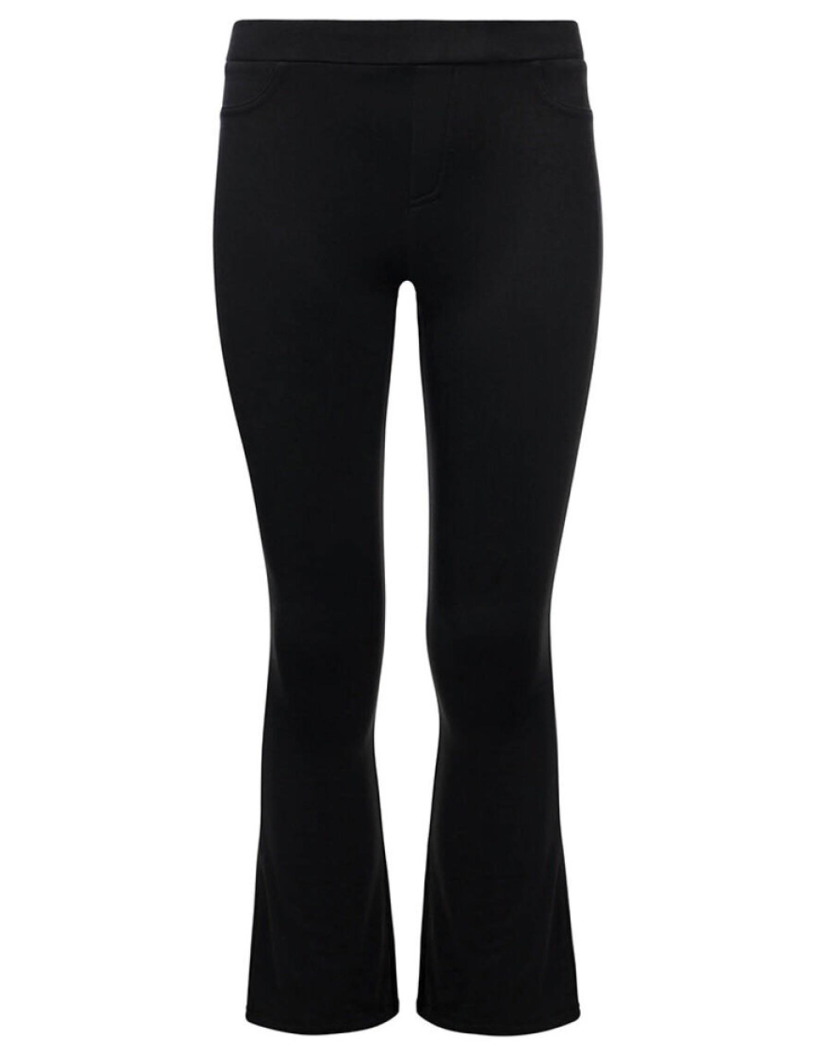 looxs 2033-7692 flair pants