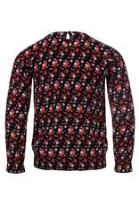 looxs 2033-7186 blouse