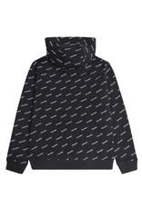 Lyle & Scott LSC0849 sweater