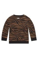 Retour Amita sweater