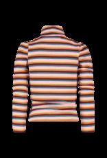 Vingino Jefna T-shirt