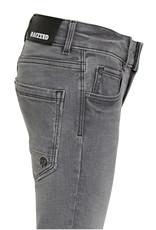 Raizzed Boston Jeans