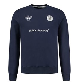 Black Bananas KFW20/019 Sweater