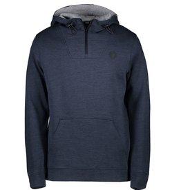 Cars Covak Sweater