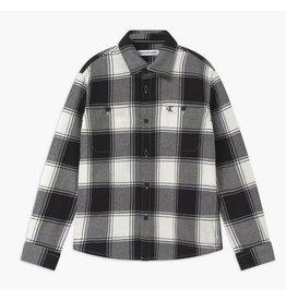 Calvin Klein 00644 blouse