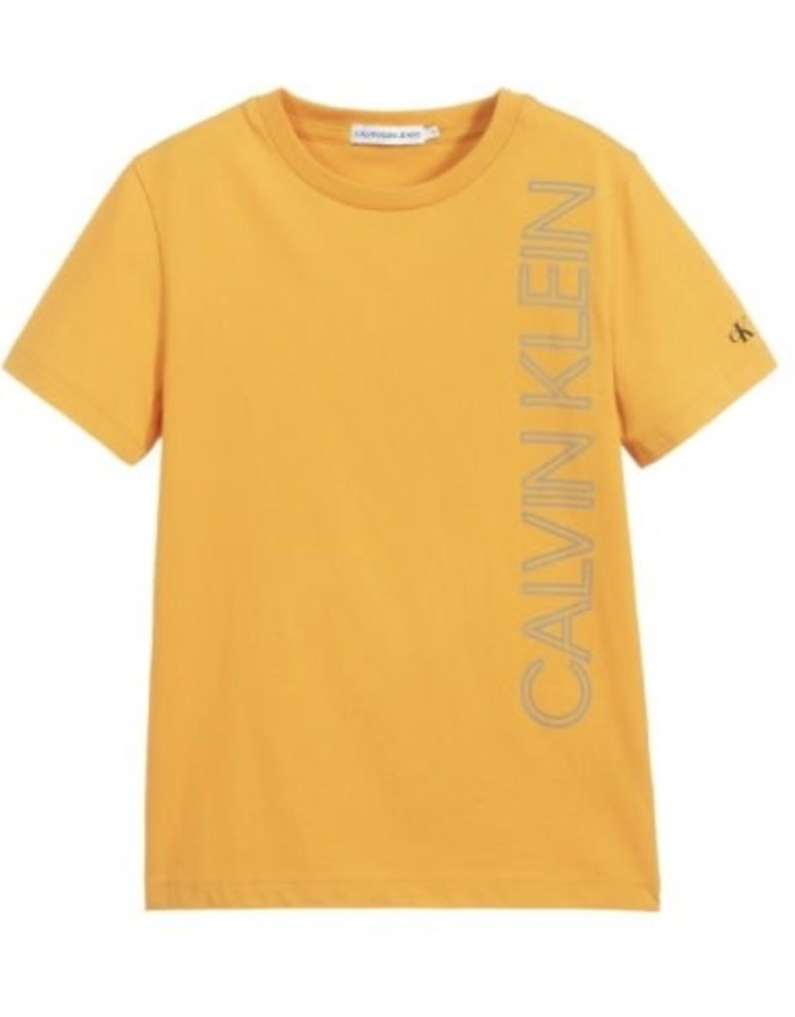 Calvin Klein 00607 T-Shirt