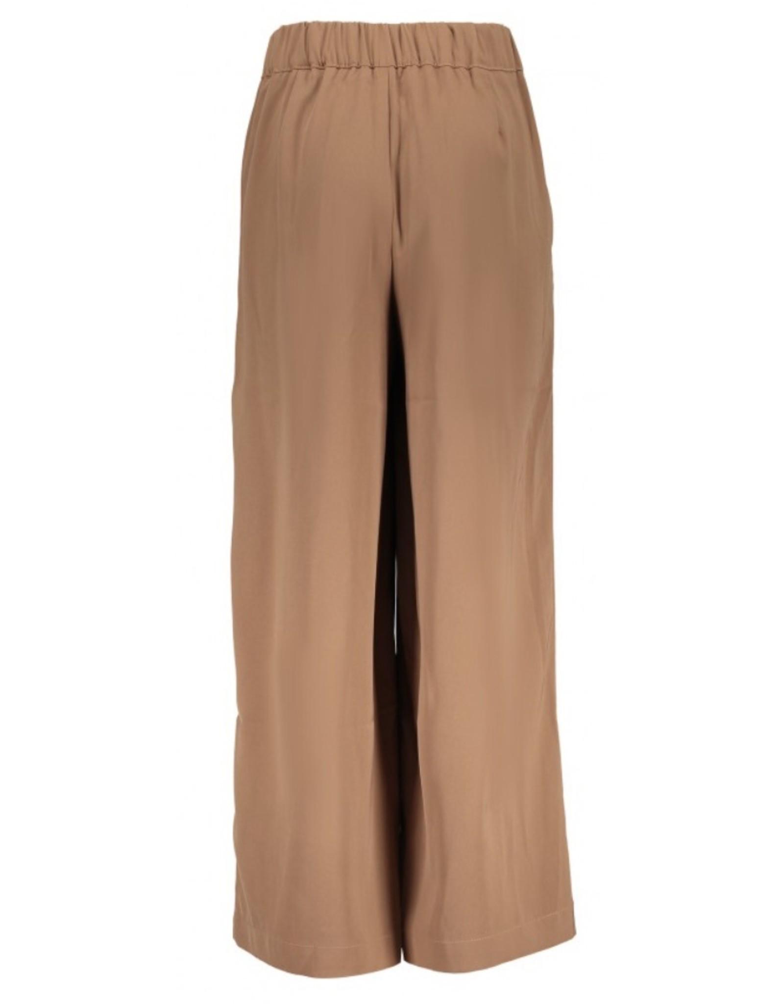 Frankie & Liberty Roxy Pants