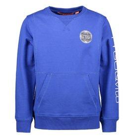 Tygo & vito X010-6363 sweater