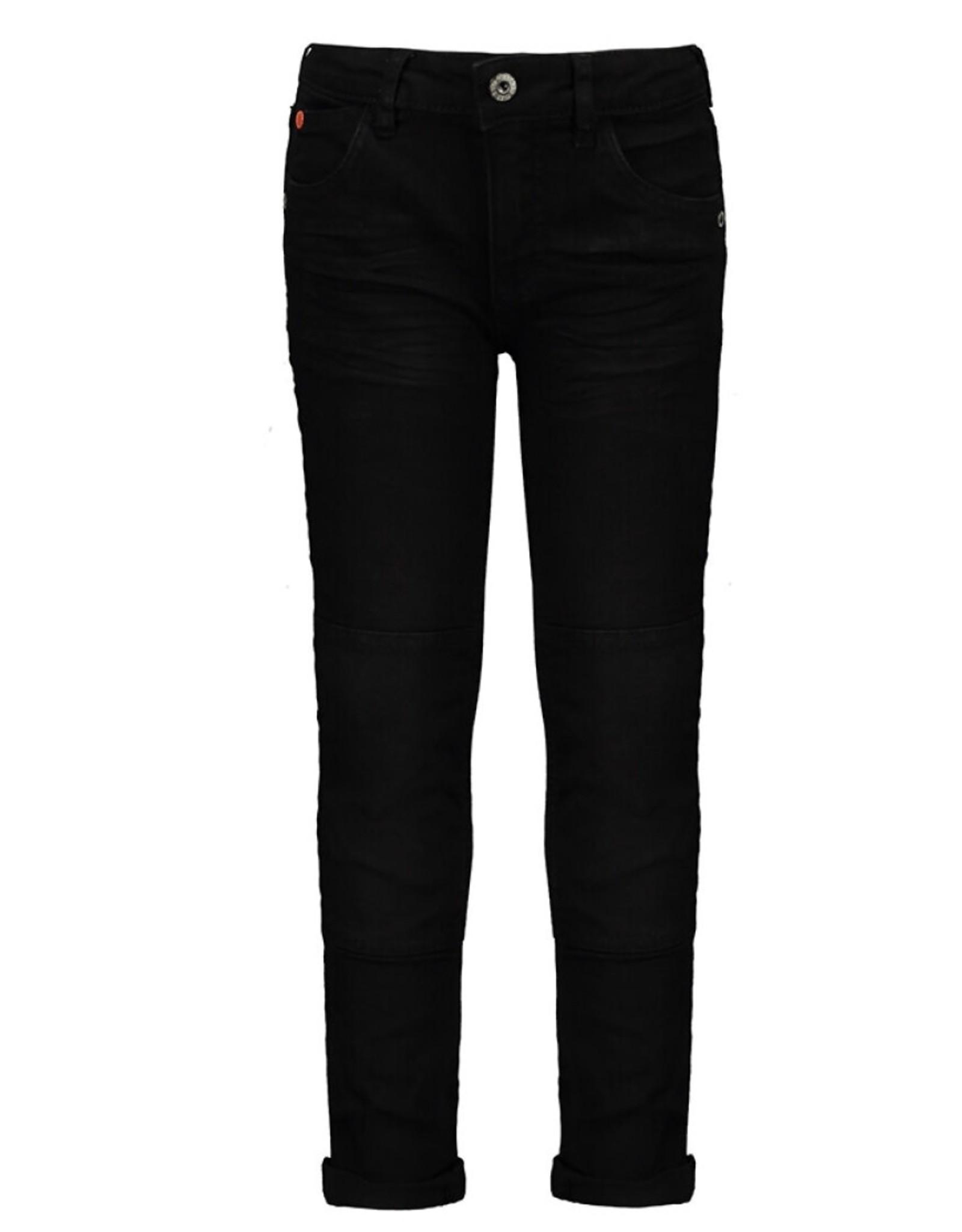 Tygo & vito X010-6616 jeans