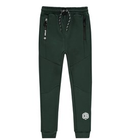 Vingino Rameck Sweatpants