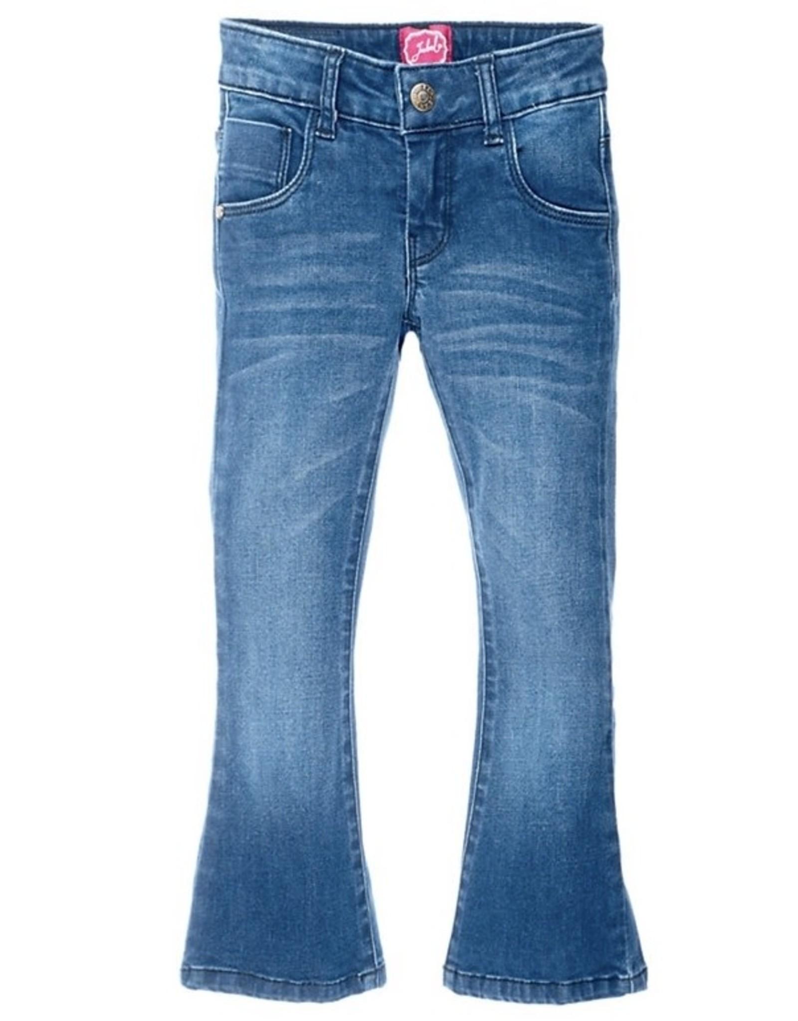 Jubel 922.00331 flared jeans