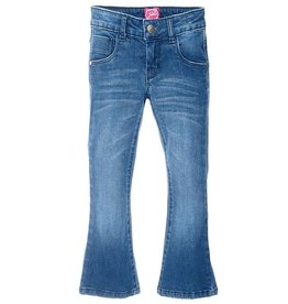 Jubel 922.00331 flared jeans