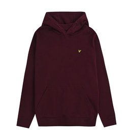 Lyle & Scott LSC0475 Sweater