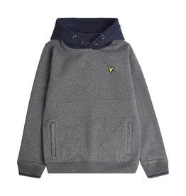 Lyle & Scott LSC0891 Sweater