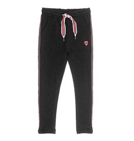 Jubel 922.00327 sweatpants