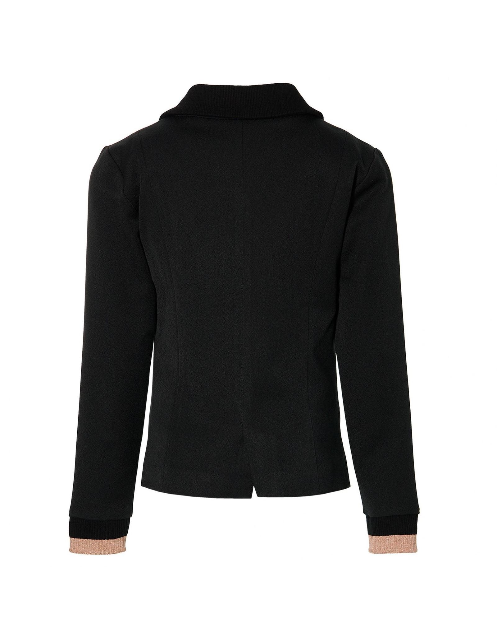 levv Kena jacket