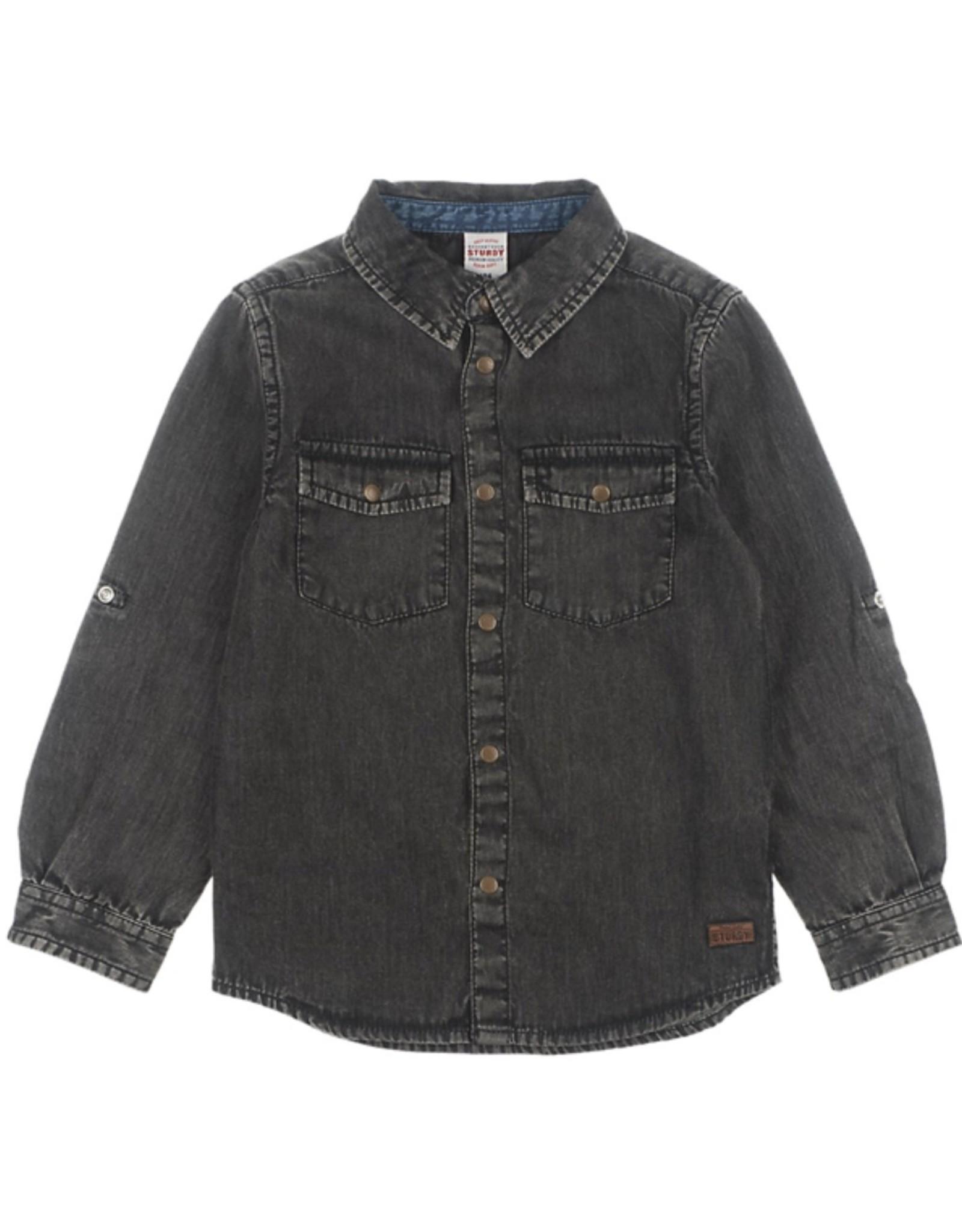 Sturdy 723.00041 blouse