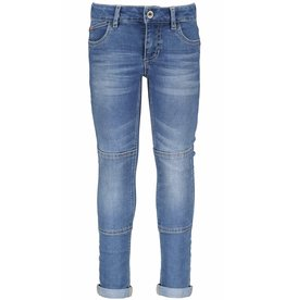 Tygo & vito X008-6616 Jeans