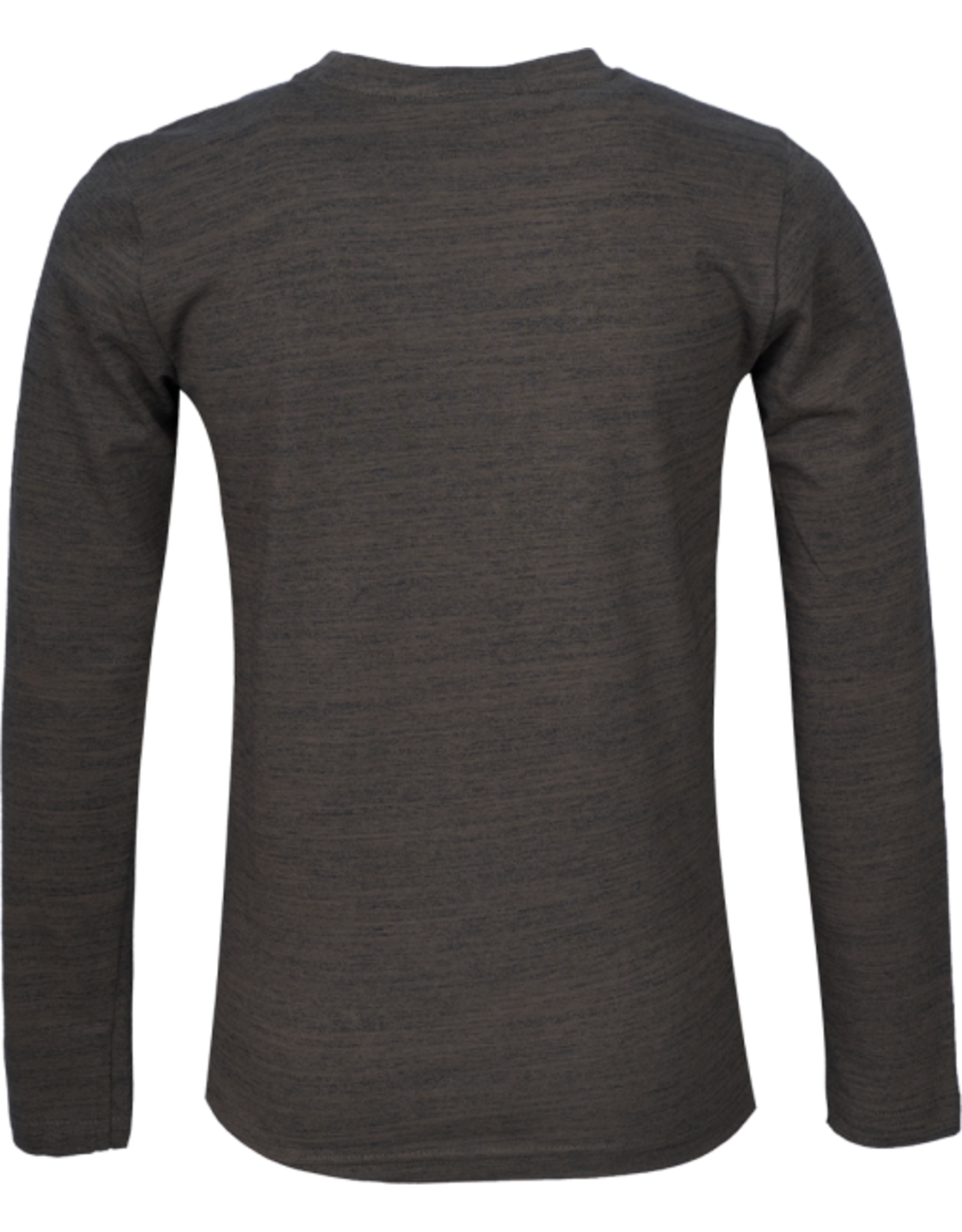 Someone Map SB-03 T-Shirt