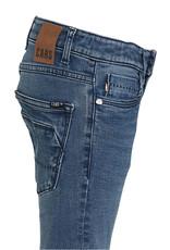 Cars Pacton Jeans