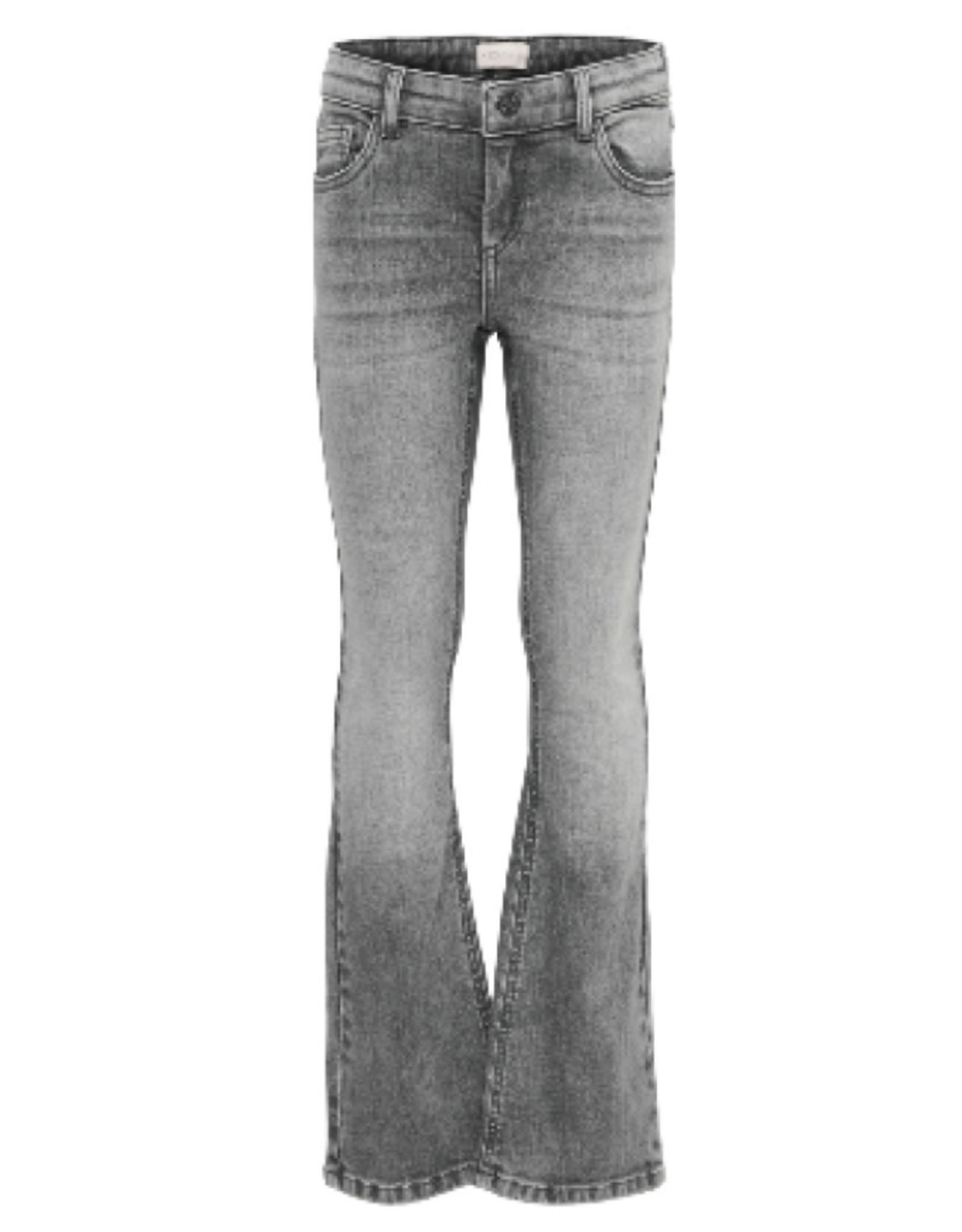 kids Only Linn Flared jeans