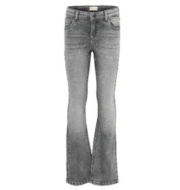 kids Only Linn Flared jeans