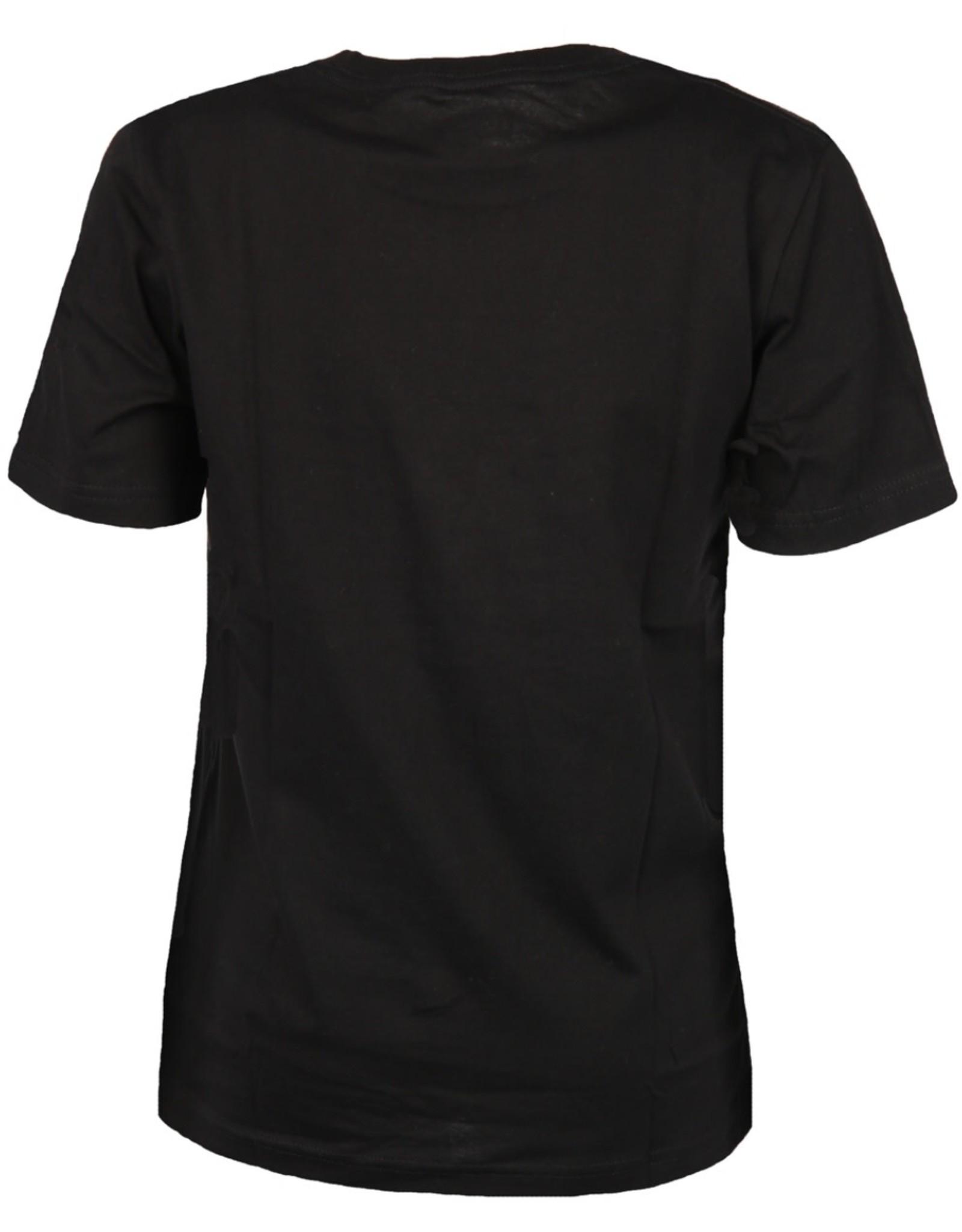 levi's 8/9EC038 T-Shirt