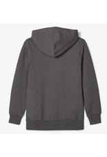 name it Vugo Sweater