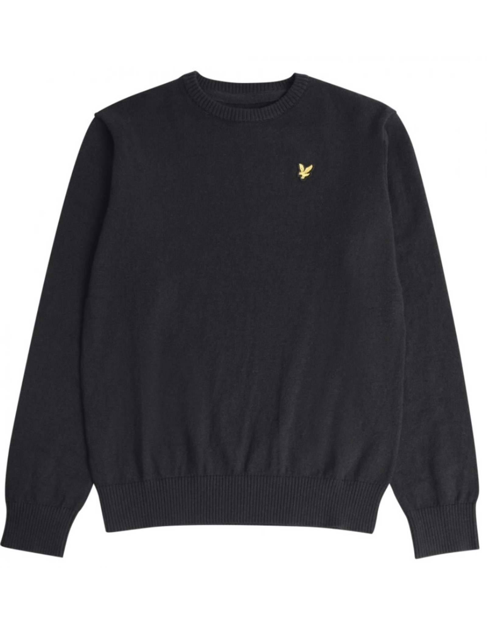 Lyle & Scott LSC0940 Trui