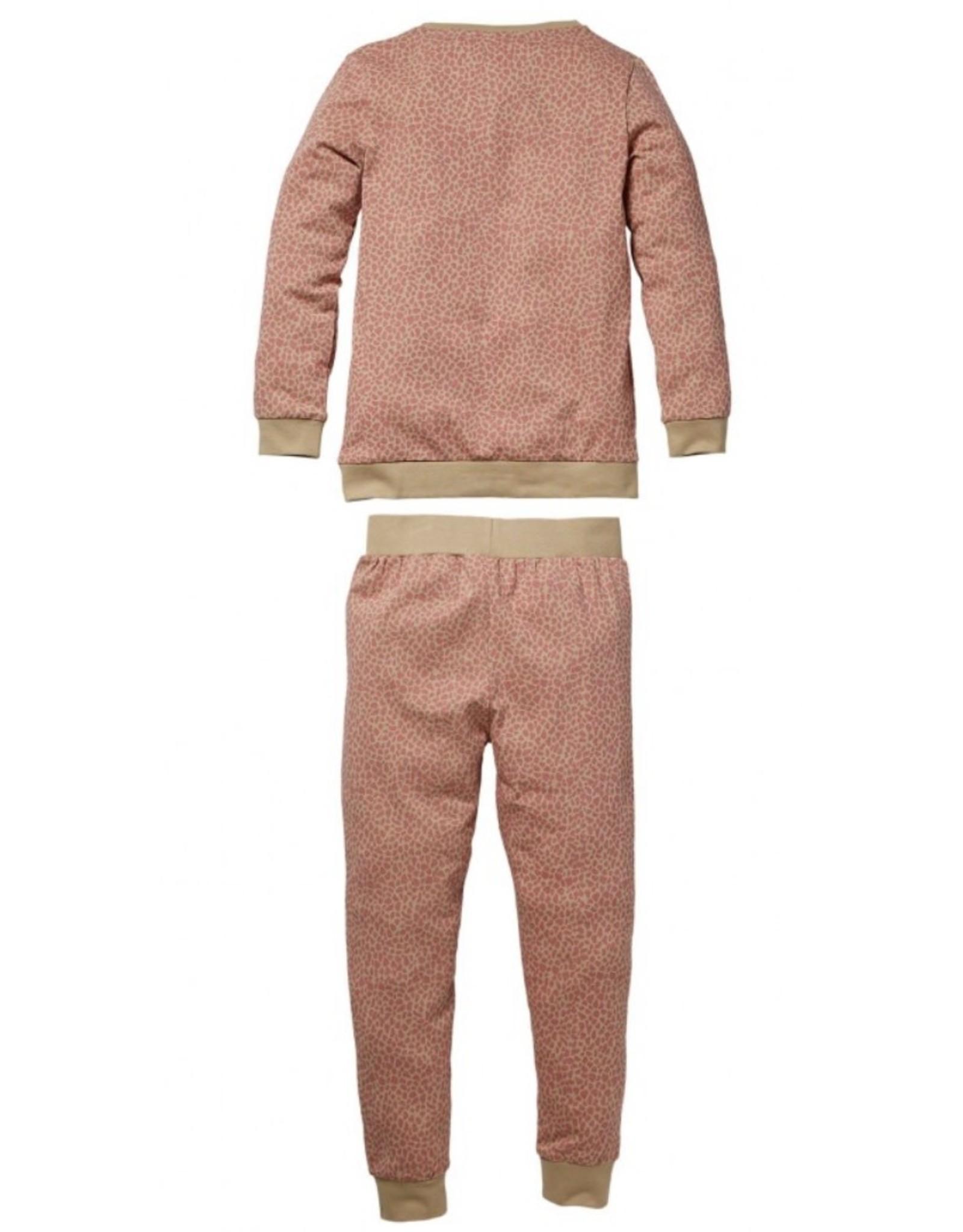 Quapi Puck  W200 Pyjama
