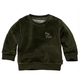 Quapi Zane sweater