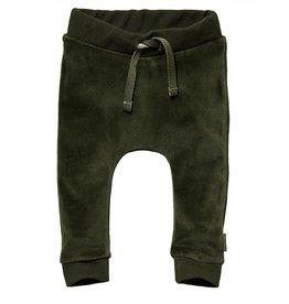 Quapi Zeno pants