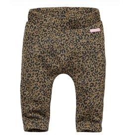 Quapi Zofia pants