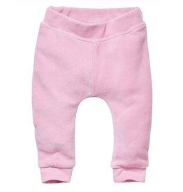 Quapi Zohra pants