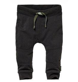 Quapi Zepp pants