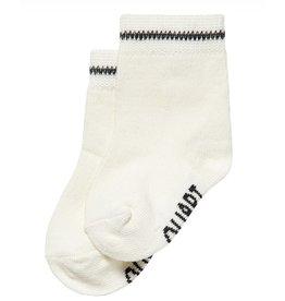 Quapi zyaan sokken