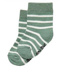 Quapi Zyan sokken