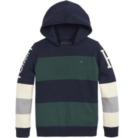 Tommy Hilfiger 6076 Sweater