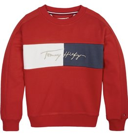 Tommy Hilfiger 5497 Sweater