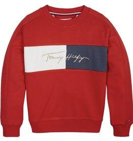 Tommy Hilfiger 5497 Sweater